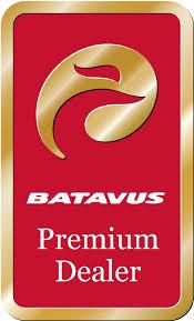 Fietsenwinkel Piest.nl | Uw Premium Batavus dealer