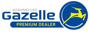 Fietsenwinkel Piest is al jaren uw Premium Gazelle dealer in Enschede