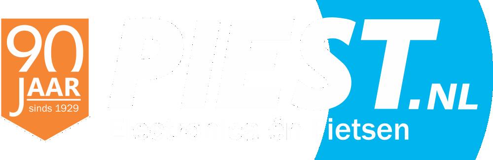 PIEST.nl