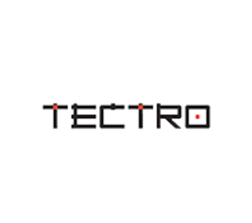 Tectro