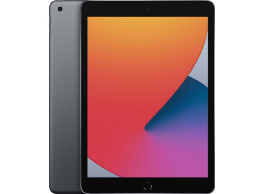 "Apple iPad 10.2"" (2020) 32GB Space Grey"
