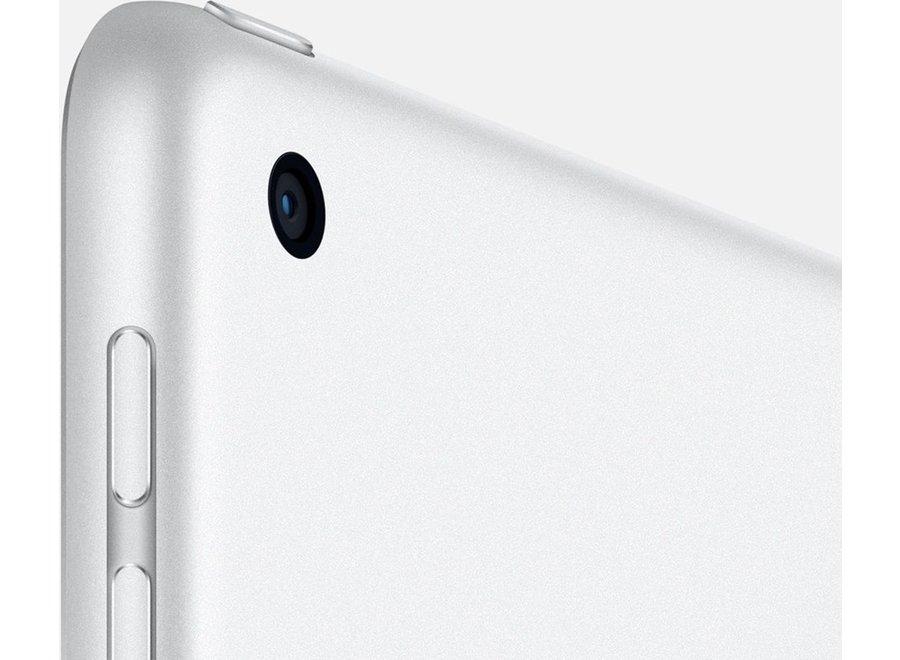 "Apple iPad 10.2"" (2020) 32GB Silver"