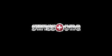 Swisstone