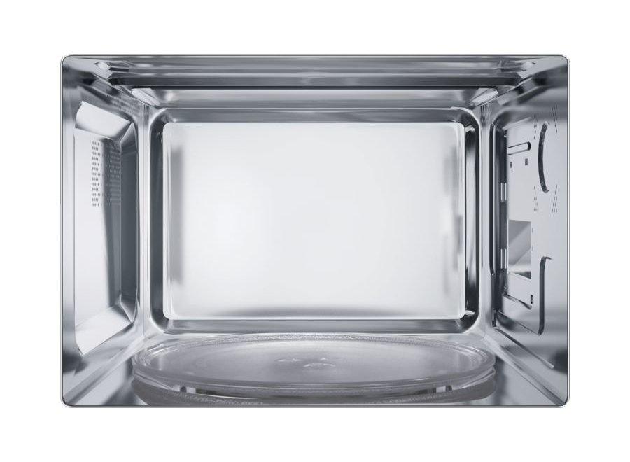 Bosch HMT75M551 Inbouw Magnetron