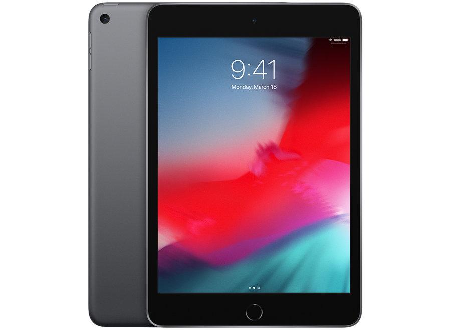 Apple iPad Mini 5 64GB Space Grey