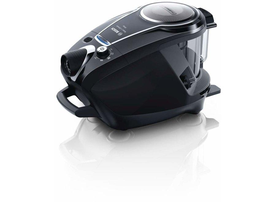 Bosch BGS7SIL64 Relaxxx Stofzuiger zonder zak