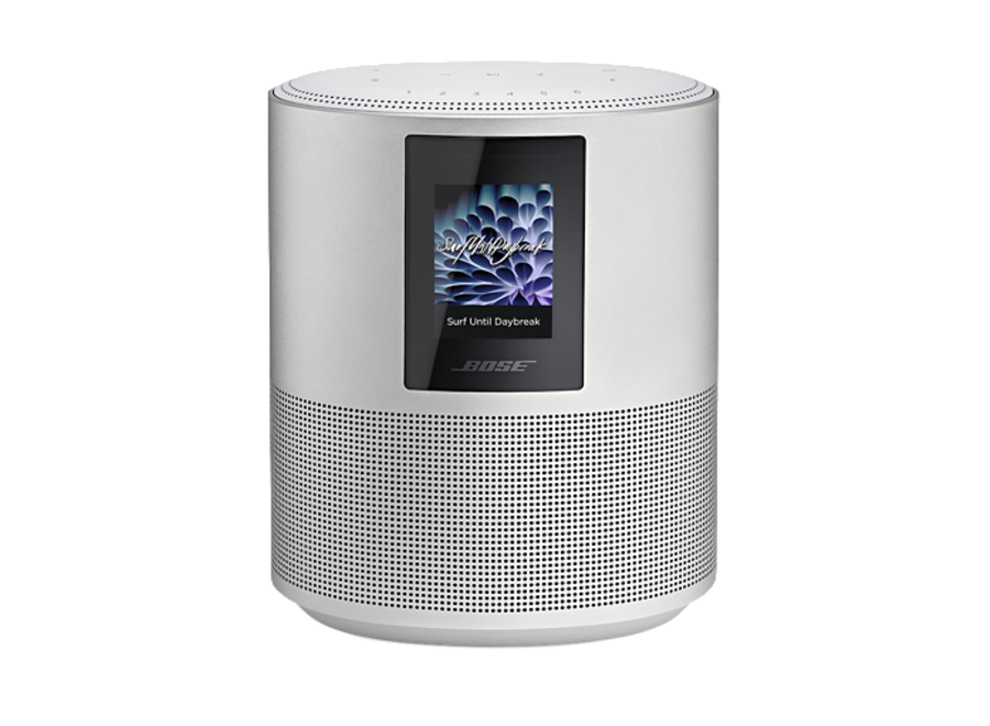 Bose Home Speaker 500 Wit