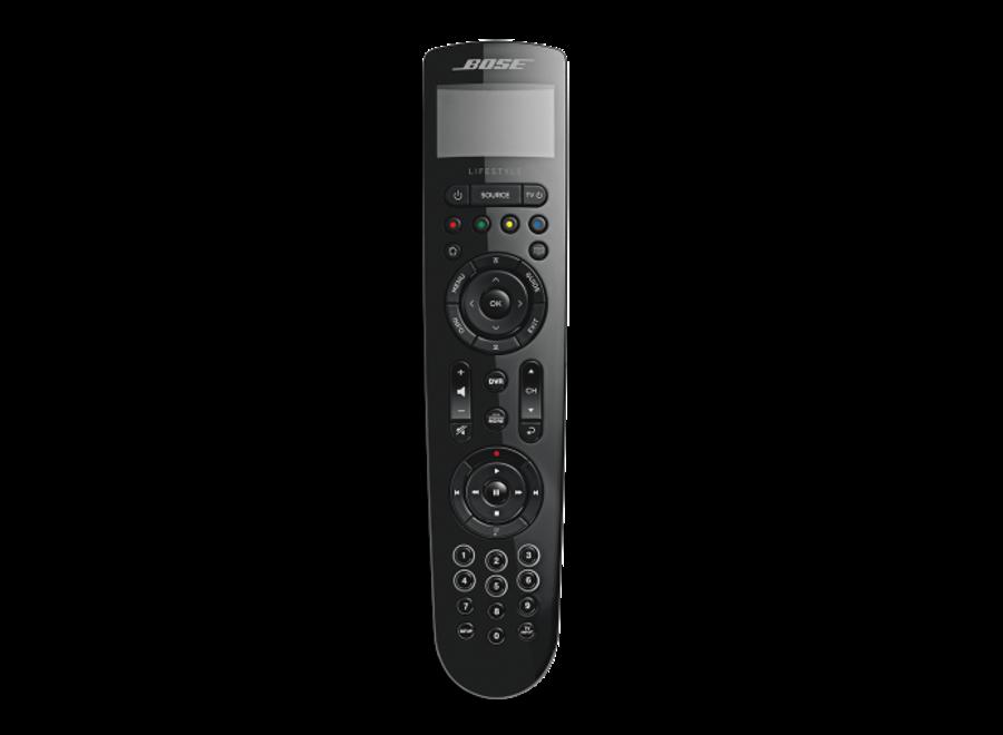 Bose Lifestyle 600 home Cinema system