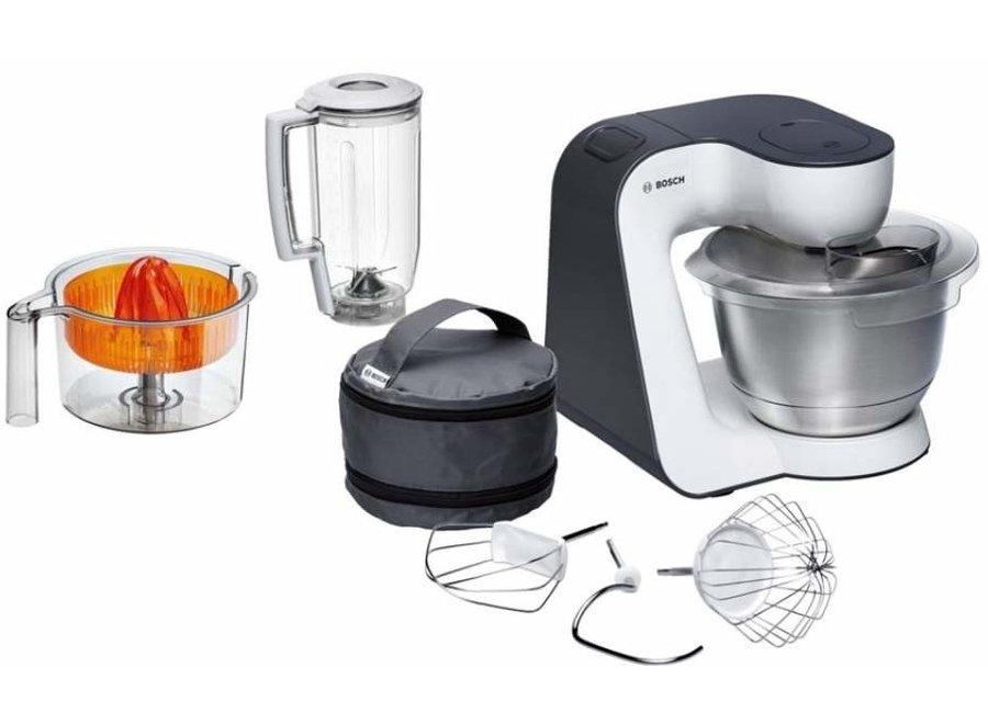 Bosch MUM50123 keukenmixer