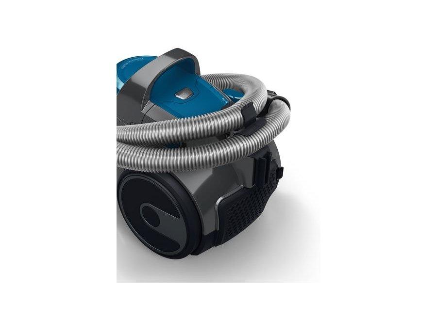 Bosch BGS05A220 Stofzuiger zonder zak