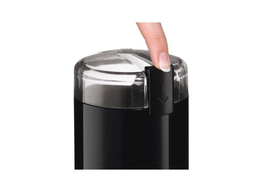 Bosch TSM6A013B Koffiemolen