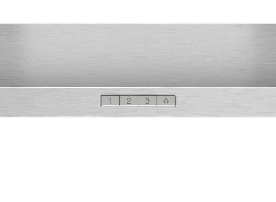Bosch DWP96BC50 - Wandschouw afzuigkap