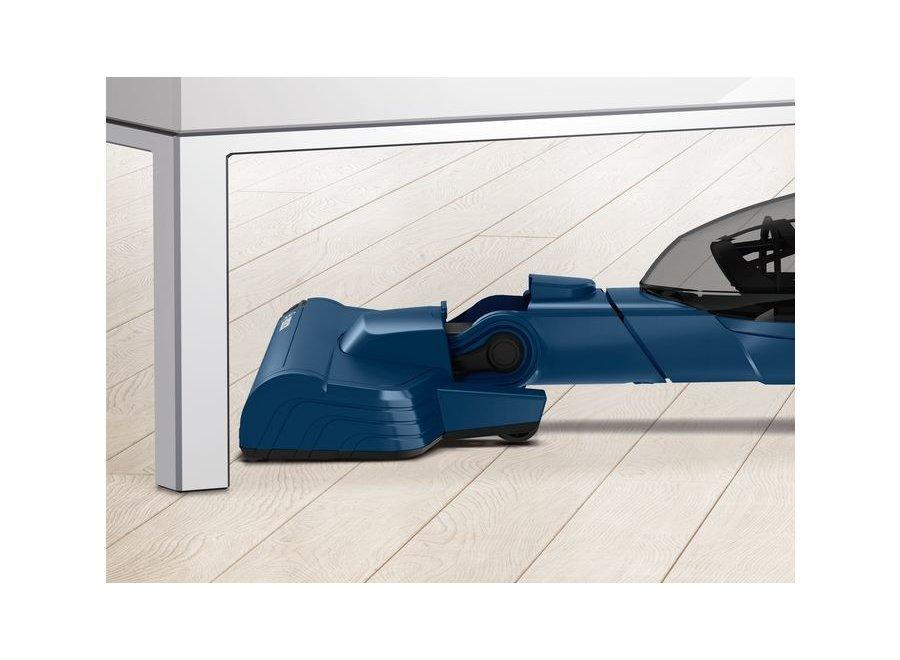 Bosch BCHF216S Readyy'y Steelstofzuiger
