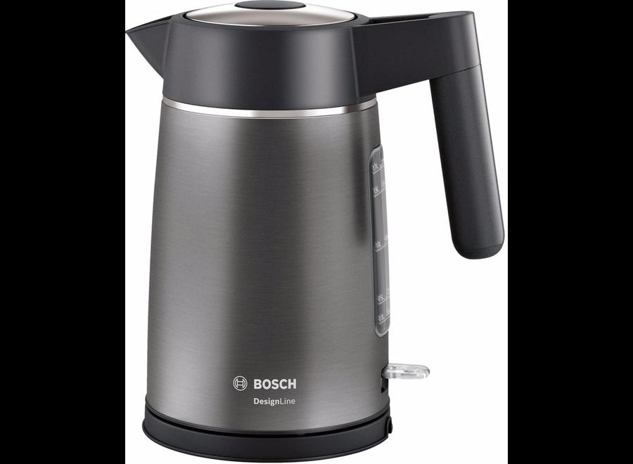 Bosch TWK5P475 Waterkoker