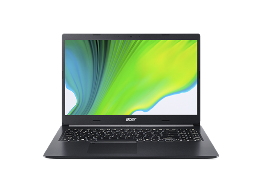 Acer A515-44-R4BC Aspire 5 Laptop