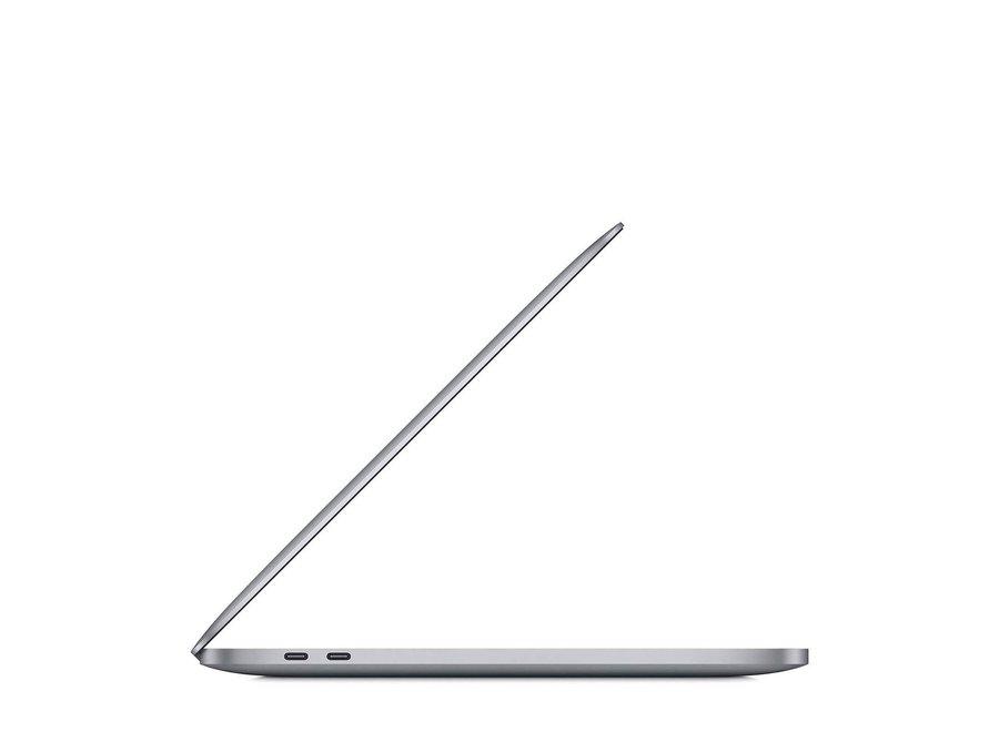 Apple Macbook Pro MYD92 (2020)