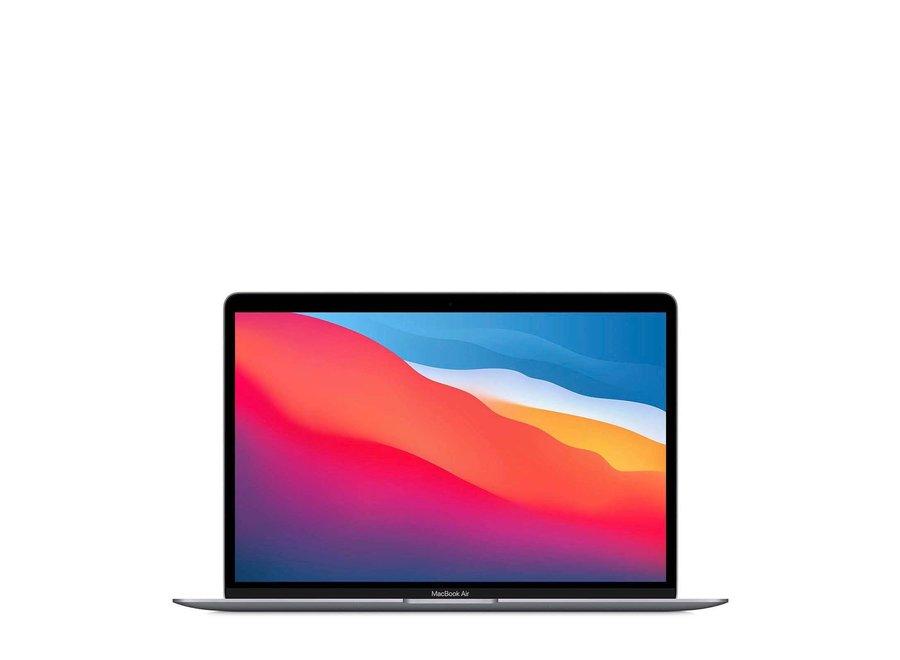 Apple Macbook Air MGN73 (2020)