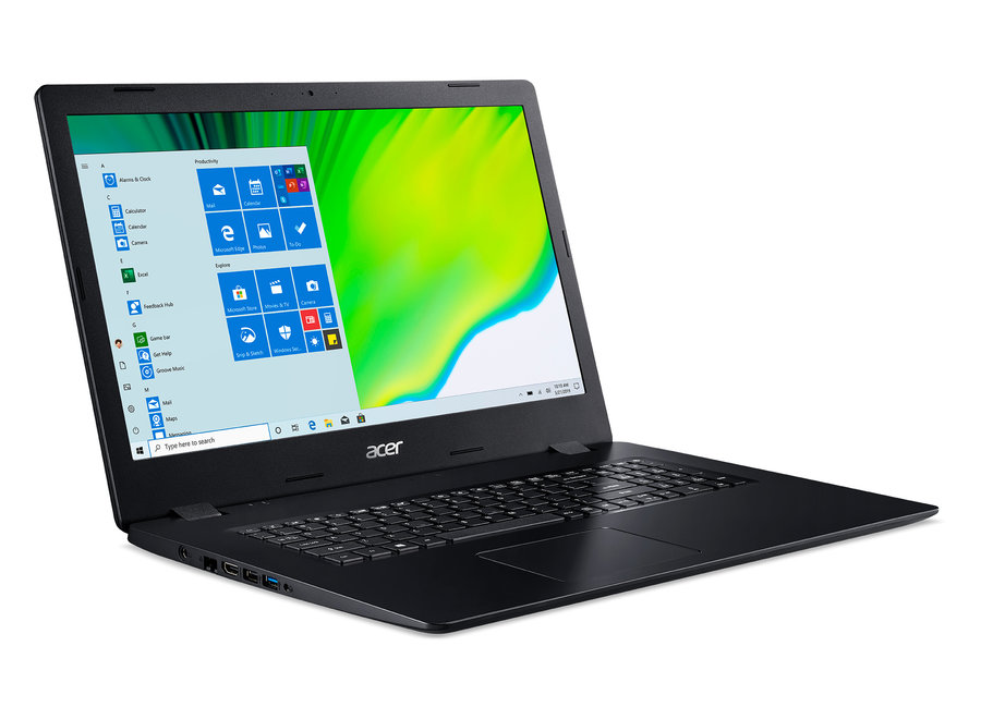 Acer Aspire 3 Laptop 17.3 inch (A317-52-38MJ)