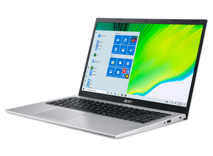 Acer Aspire 5 A517-52-33VU 17.3 inch Laptop