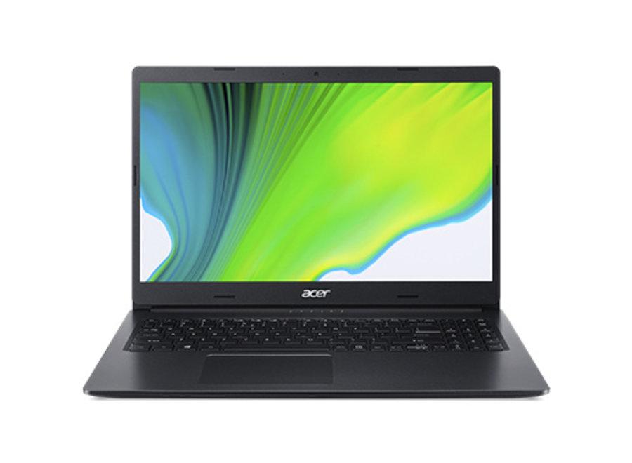 Acer Aspire 3 Laptop 15.6 inch (A315-23-R9WF)