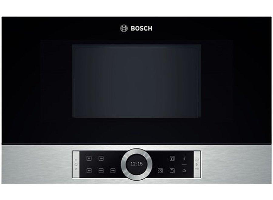 Bosch BFR634GS1 inbouw oven