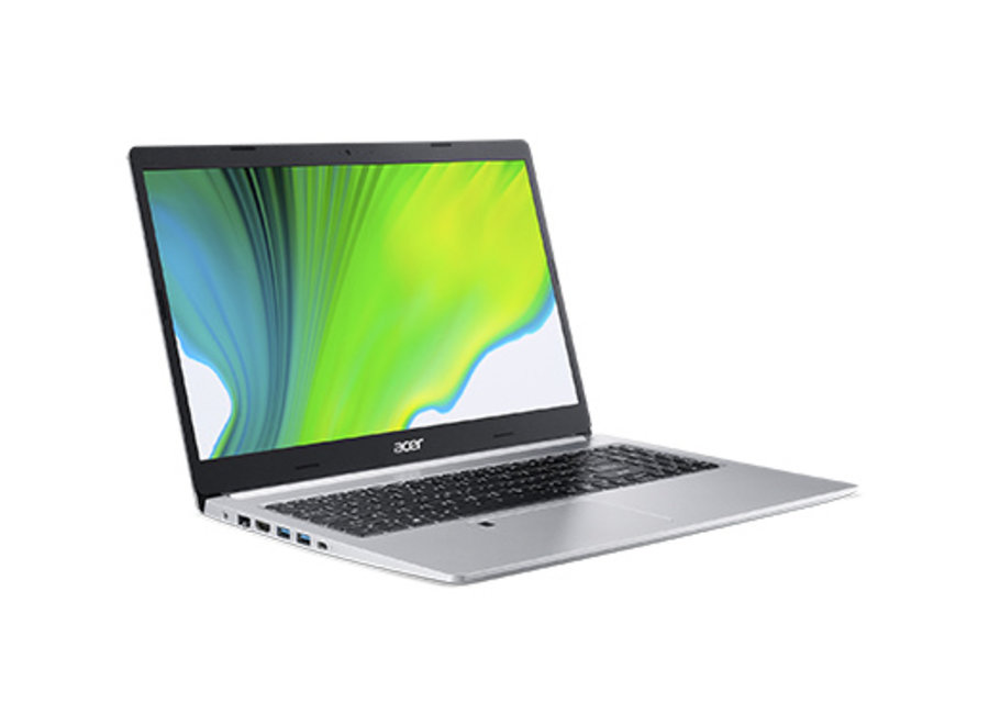 Acer Aspire 5 Laptop 15.6 inch (A515-44-R3TG)