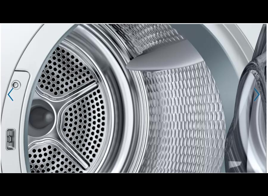 Bosch WTH85V90NL Warmtepompdroger