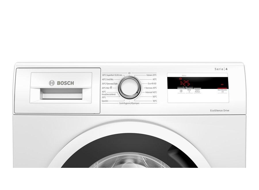 Bosch WAN28005NL Wasmachine SpeedPerfect