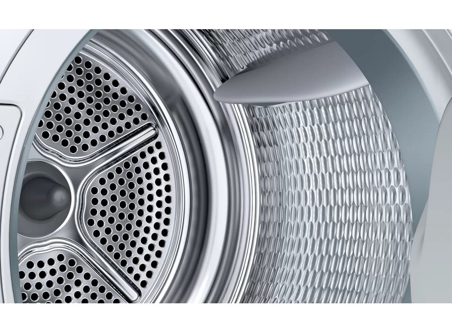 Bosch WTXH8M50NL  Warmtepompdroger