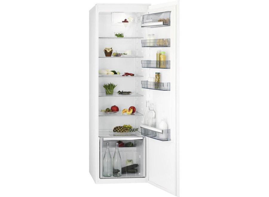 AEG SKB618F1DS Inbouw koelkast