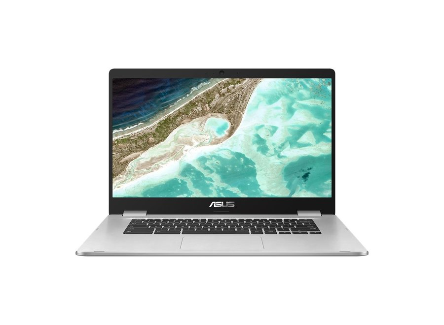 ASUS Chromebook 15.6 inch (C523NA-EJ0322)