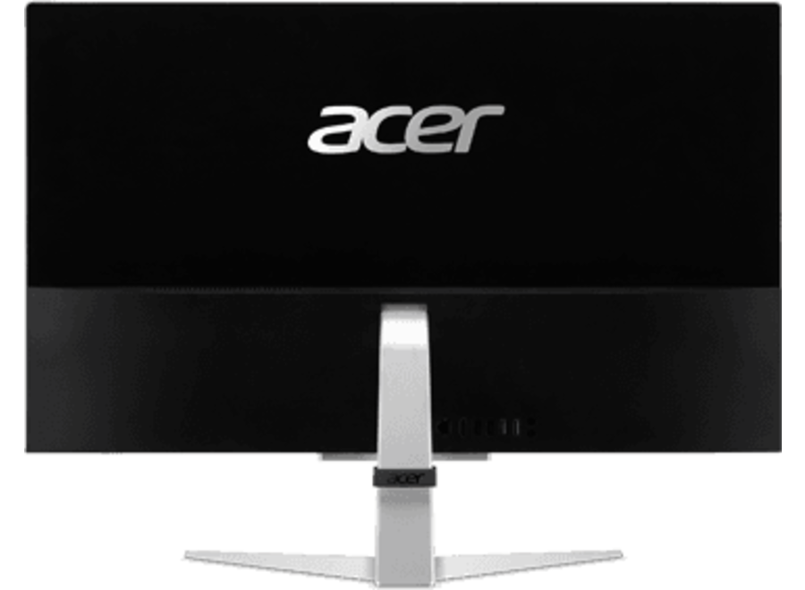 Acer Aspire All In One PC 27 inch  (C27-962-I7512NL)