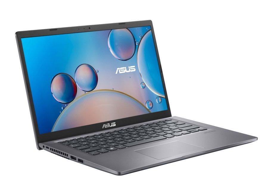 ASUS Laptop 14 inch (X415JA-EK023T)