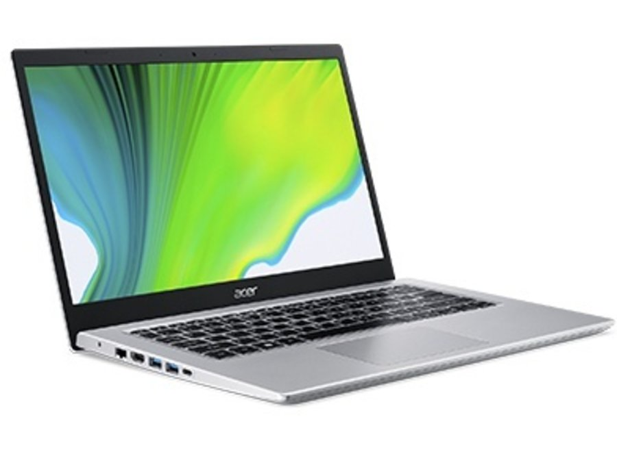 Acer Aspire 5 Laptop 14 inch (A514-54-34JQF)