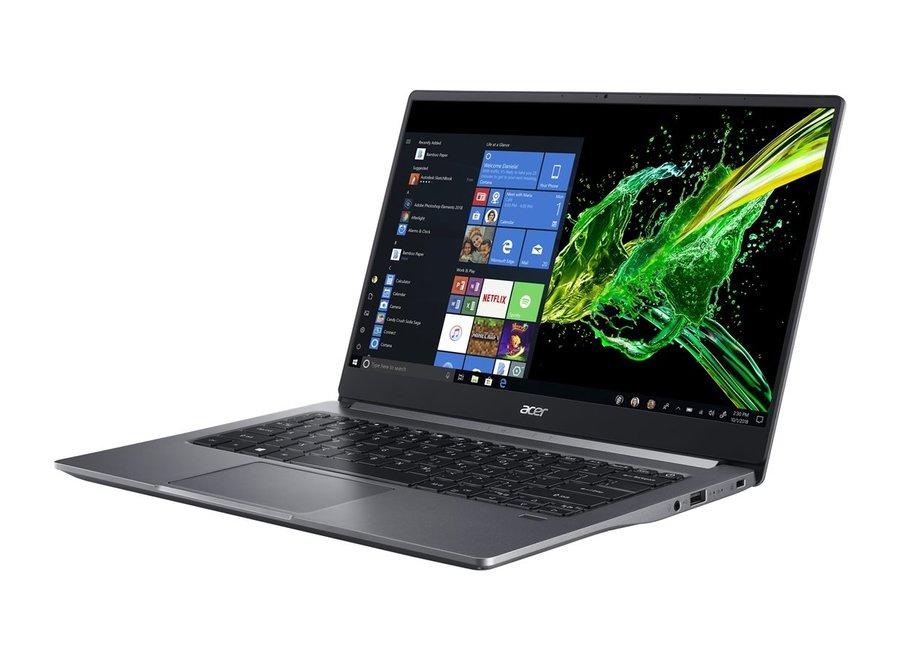 Acer Swift 3 Laptop 14 inch (SF314-57-57L6)