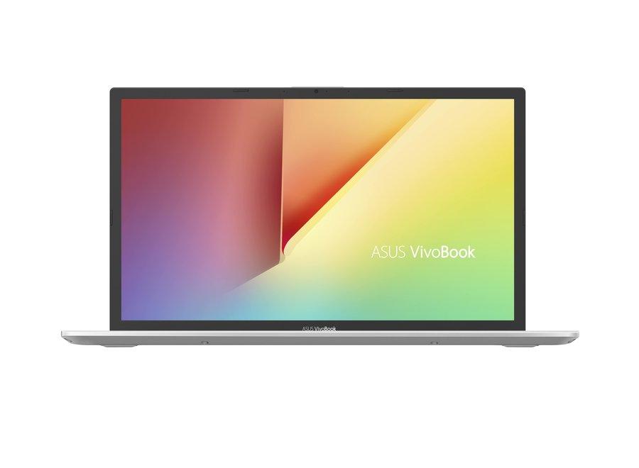 ASUS Vivobook 17.3 inch Laptop (S712JA-BX335T)