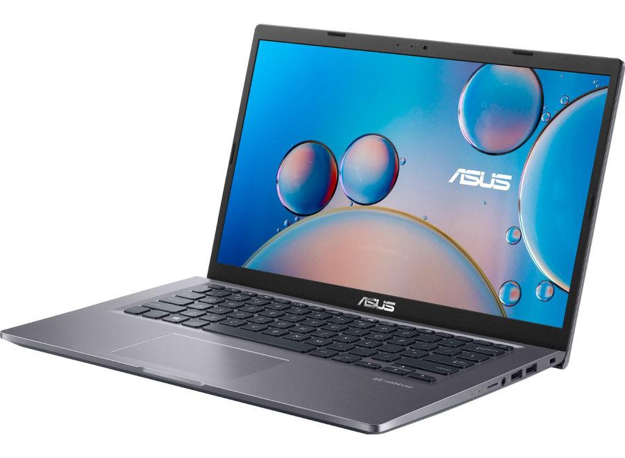 ASUS 14 inch Laptop (X415JA-EB110T)