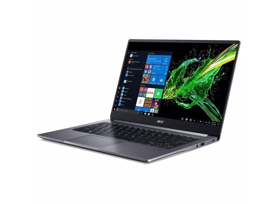 Acer Swift 3 Laptop 14 inch (SF314-57-58TB)
