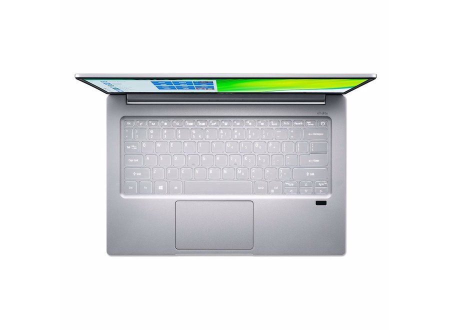 Acer Swift 3 Laptop 14 inch (SF314-42-R2MP)