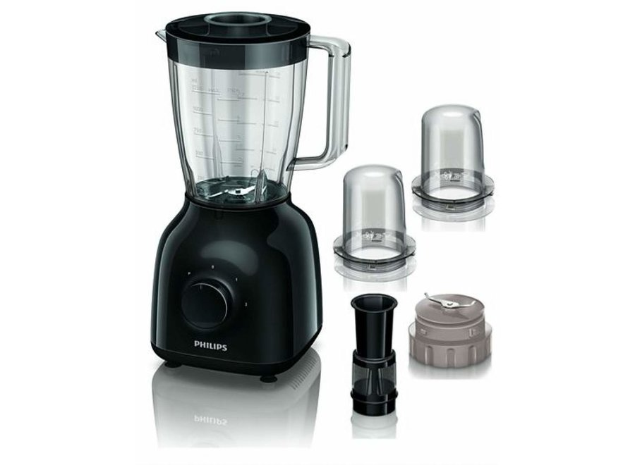 Philips HR2104/90 Daily Collection - blender