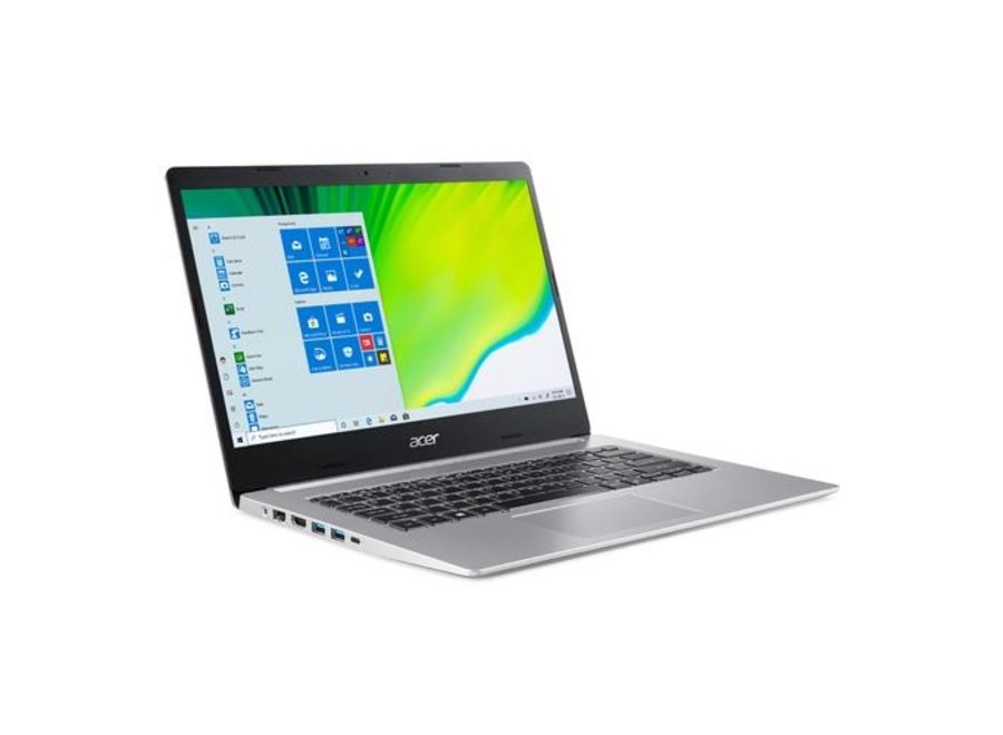 Acer Aspire 5 Laptop 14 inch (A514-53-59CY)