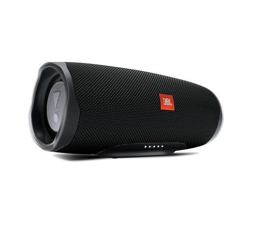 Draadloze speakers