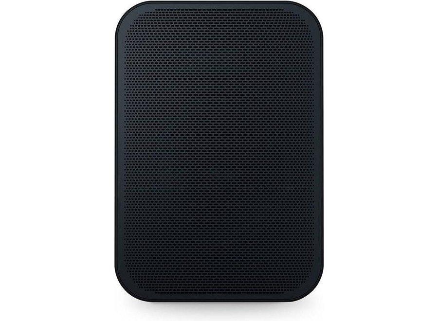 Bluesound Pulse Flex 2i Zwart Draadloze speaker