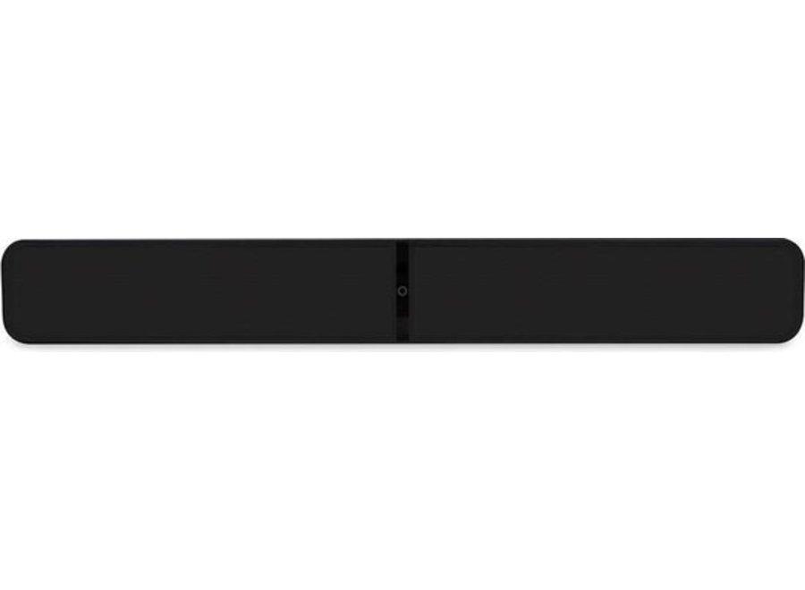 Bluesound Pulse Soundbar 2i Black