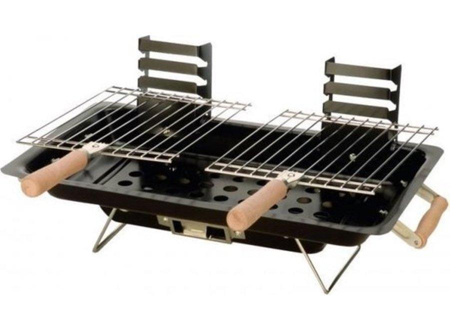 Barbecue Kalbarri Hibachi