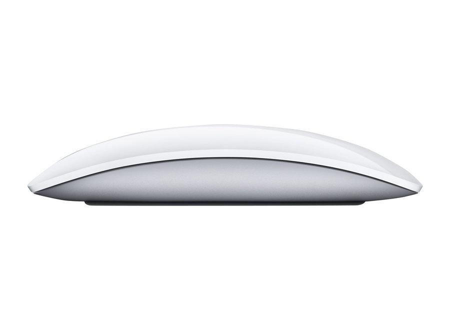 Apple Magic Mouse 2 (Silver)