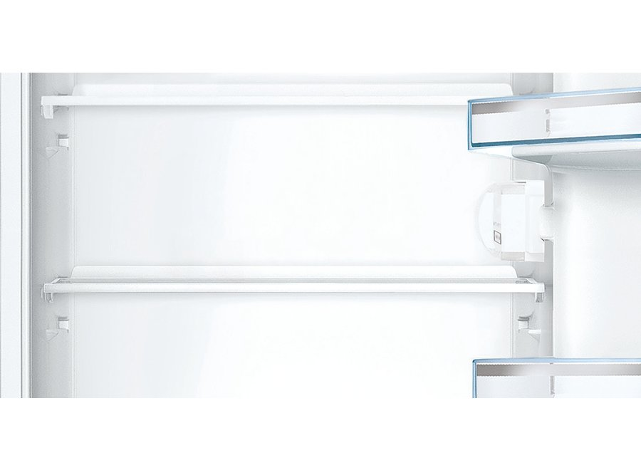 Bosch KIR24NFF0 Inbouw koelkast