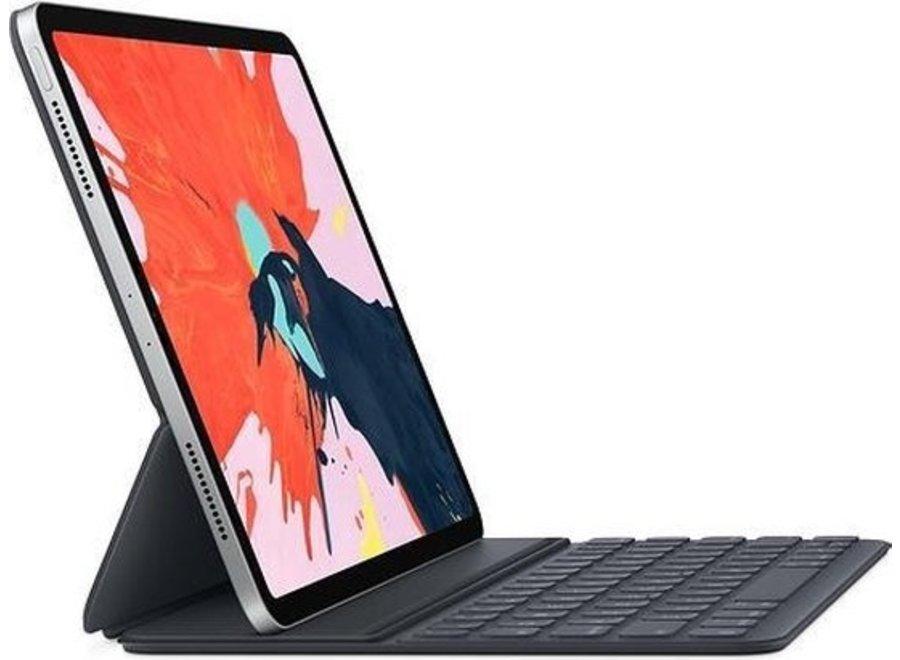 Apple Smart Keyboard Folio Nederlands