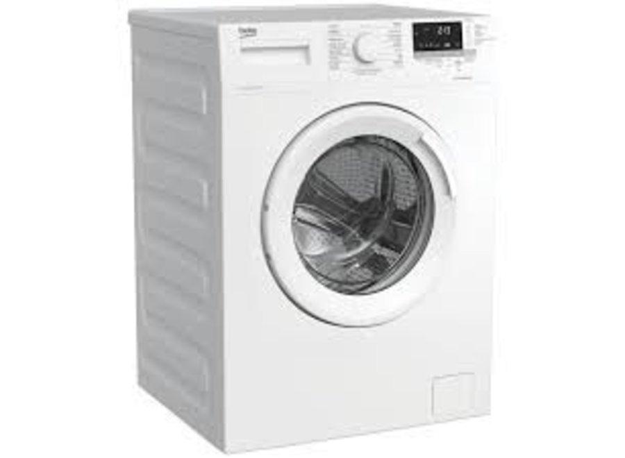 Beko WTV6712BC1 Wasmachine