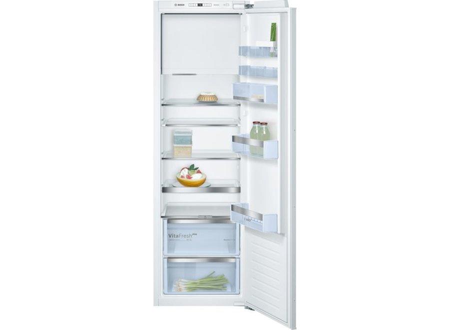 Bosch KIL82AFF0 Inbouw koelkast